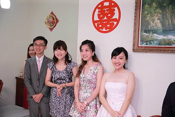 kenyu_1027_038.jpg