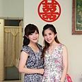 kenyu_1027_028.jpg
