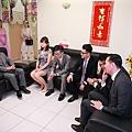 kenyu_1027_051.jpg