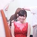 kenyu_1027_056.jpg