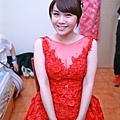 kenyu_1027_063.jpg