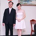 kenyu_1027_058.jpg