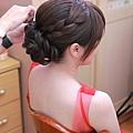 kenyu_1027_061.jpg