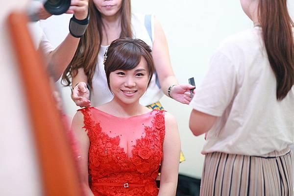 kenyu_1027_062.jpg