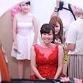 kenyu_1027_057.jpg