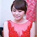 kenyu_1027_064.jpg