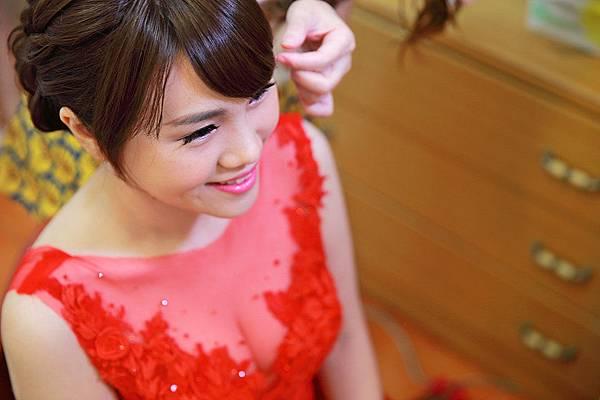 kenyu_1027_070.jpg