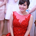 kenyu_1027_074.jpg