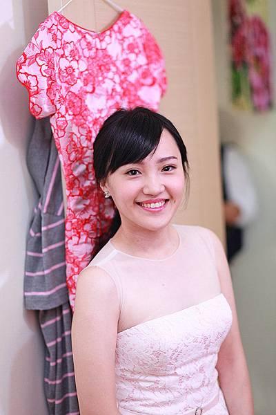 kenyu_1027_073.jpg