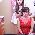 kenyu_1027_071.jpg