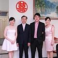 kenyu_1027_080.jpg