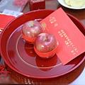 kenyu_1027_077.jpg