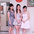 kenyu_1027_076.jpg