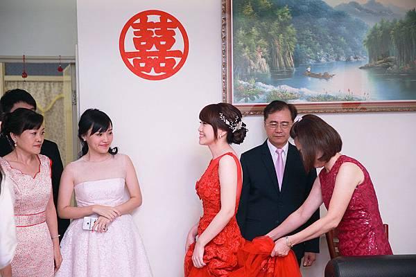 kenyu_1027_082.jpg
