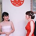 kenyu_1027_083.jpg