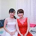 kenyu_1027_093.jpg