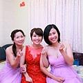 kenyu_1027_094.jpg