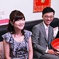kenyu_1027_100.jpg