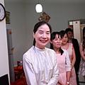 kenyu_1027_106.jpg