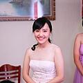 kenyu_1027_119.jpg