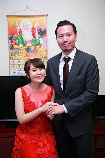 kenyu_1027_122.jpg