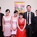 kenyu_1027_132.jpg
