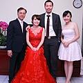 kenyu_1027_138.jpg