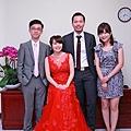 kenyu_1027_139.jpg
