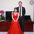 kenyu_1027_137.jpg
