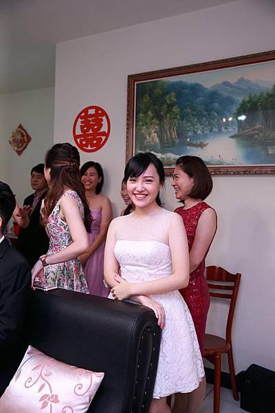 kenyu_1027_140.jpg
