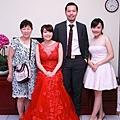 kenyu_1027_141.jpg