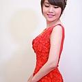 kenyu_1027_149.jpg
