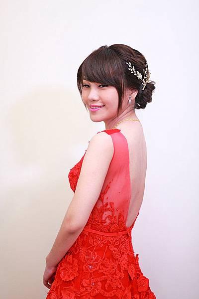 kenyu_1027_148.jpg