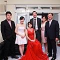 kenyu_1027_145.jpg