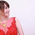 kenyu_1027_150.jpg