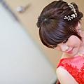 kenyu_1027_153.jpg