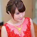 kenyu_1027_152.jpg
