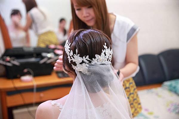kenyu_1027_161.jpg