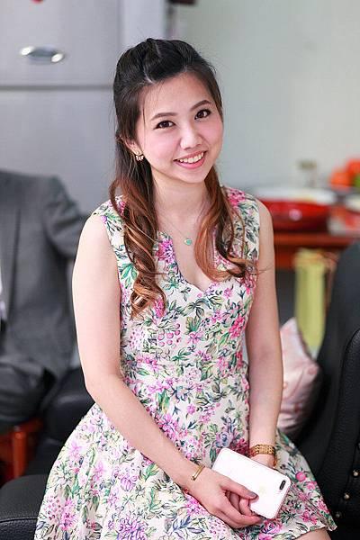 kenyu_1027_164.jpg