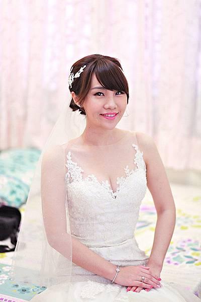 kenyu_1027_165.jpg