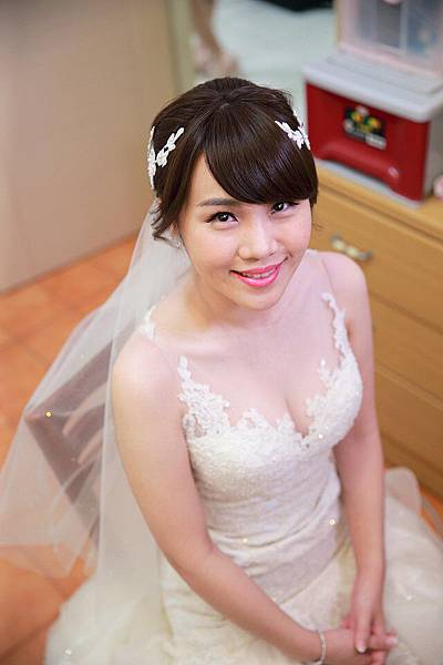 kenyu_1027_162.jpg