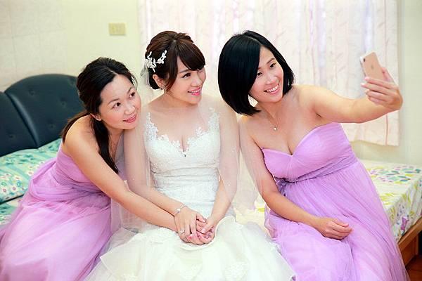 kenyu_1027_173.jpg