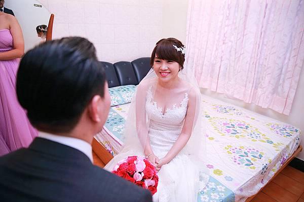 kenyu_1027_180.jpg