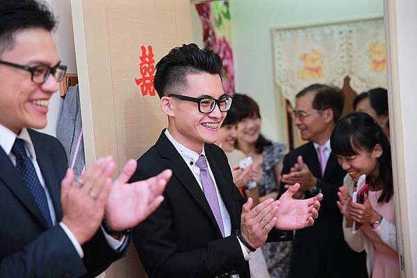 kenyu_1027_184.jpg