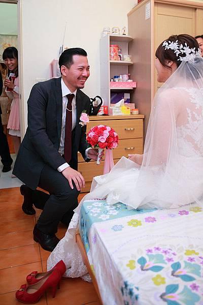 kenyu_1027_189.jpg