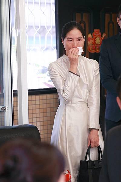 kenyu_1027_201.jpg