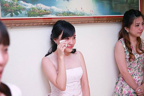 kenyu_1027_208.jpg