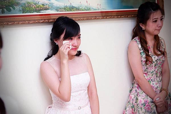kenyu_1027_206.jpg