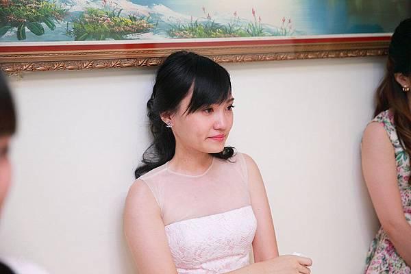 kenyu_1027_210.jpg