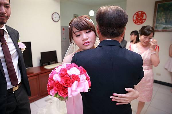 kenyu_1027_232.jpg